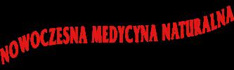 nowoczesna medycyna naturalna